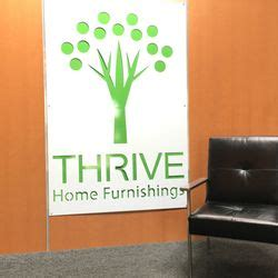 thrive home furnishings 123 photos 146 reviews