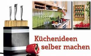 Küchen Unterschrank Selber Bauen : k chenm bel selber bauen k chen ideen ~ Markanthonyermac.com Haus und Dekorationen