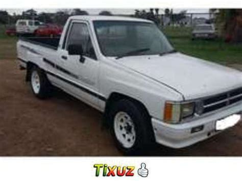 hips toyota used cars in gauteng mitula cars