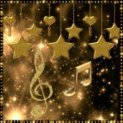 sing   stars starburst