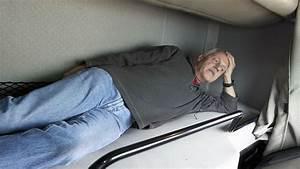 Wie Geht Französisch Im Bett : besser schlafen mit wohlana orthop dische matratzen f r lkw eurotransport ~ Watch28wear.com Haus und Dekorationen