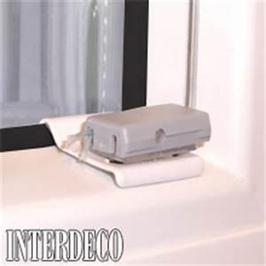 Plissee Im Fensterrahmen : klemmtr ger plissee klemmhalter f r faltstores u plissees ~ Michelbontemps.com Haus und Dekorationen