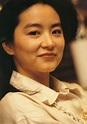 早期瓊瑤劇女主角 今昔生活大對比 - 每日頭條