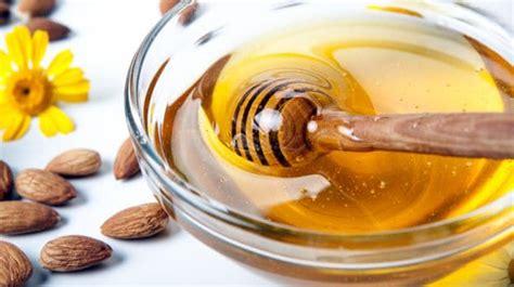 amazing benefits  honey  weight loss hair