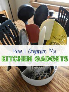 how do i organize my kitchen kitchen organizing on organized kitchen 8433
