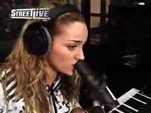 Lea Castel Youtube : l a castel feat dan kamit partout live planete rap ~ Zukunftsfamilie.com Idées de Décoration