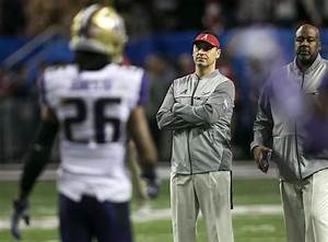 Photos Tide Washes Over UW In Peach Bowl Alabama Wins 24