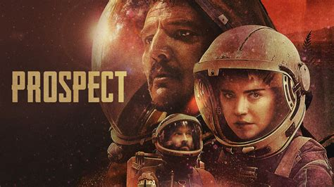 Is 'Prospect' available to watch on Canadian Netflix ...
