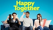 Happy Together Season 2 or Cancelled? CBS Renewal Status ...