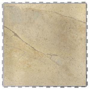 snapstone stucco 18 in x 18 in porcelain floor tile 9