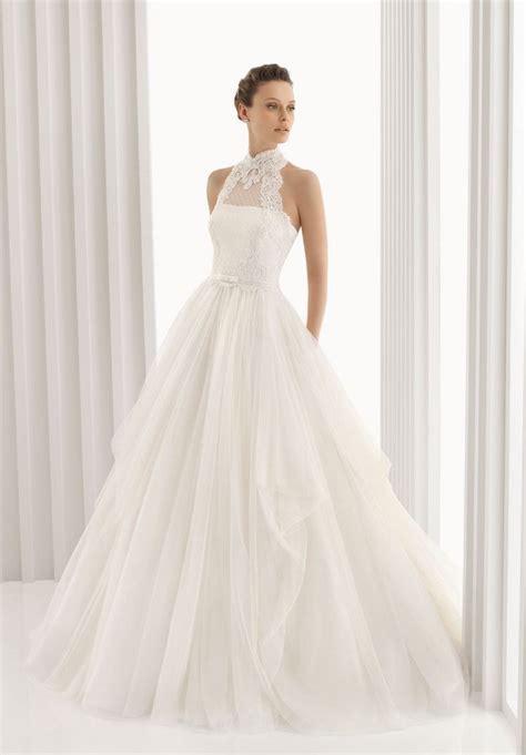 Whiteazalea Elegant Dresses 2013 Designer Elegant Lace