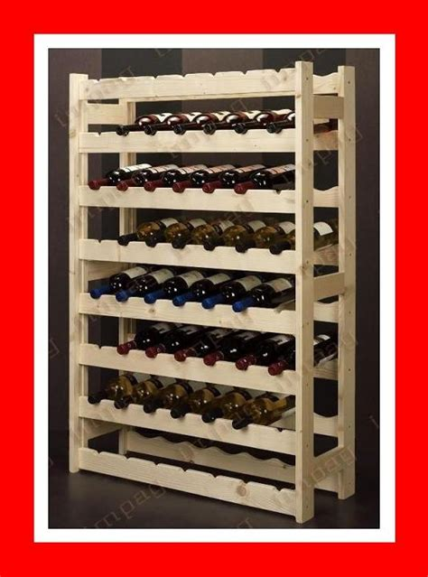 casier 224 vins wikilia fr