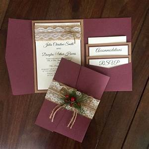150 best images about invitaciones on pinterest first With cost of 150 wedding invitations
