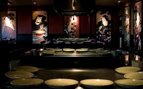 shogun japanese cuisine shogun japanese restaurant santa menu prices