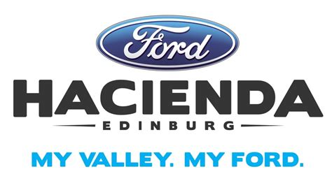 Hacienda Ford   Car Dealers   3010 W University Dr