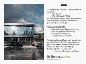 Carport 8m Breit : news gr mer stahl st martin im innkreis hallenbau ~ Kayakingforconservation.com Haus und Dekorationen