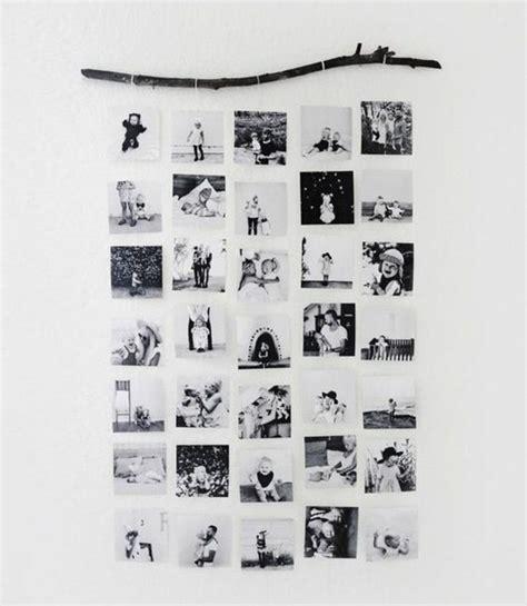 pele mele photo original fabriquer un cadre photo 60 id 233 es pour un objet 224 valeur sentimentale