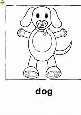 Coloring Einstein Coloringhome Animals Popular Neighborhood sketch template