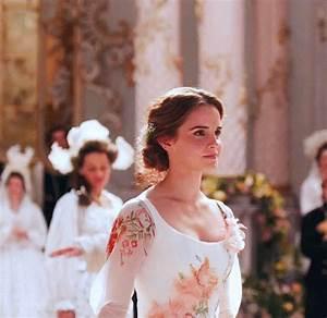 belle passate dal nostro gruppo https wwwfacebook With emma watson belle wedding dress