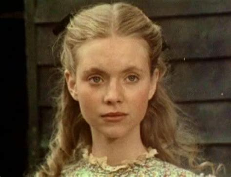 actress kate dorning 49 best images about judi on pinterest