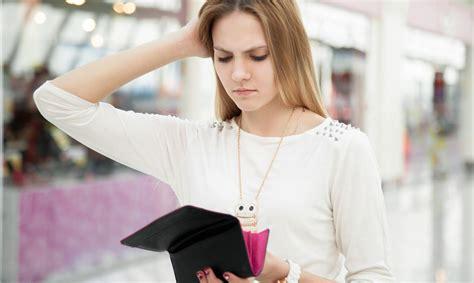 4 iemesli, kādēļ jauniem cilvēkiem ir tik grūti iekrāt ...