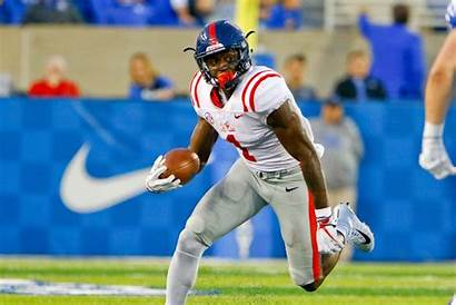 Brown Ole Miss Football Usa Today Nfl