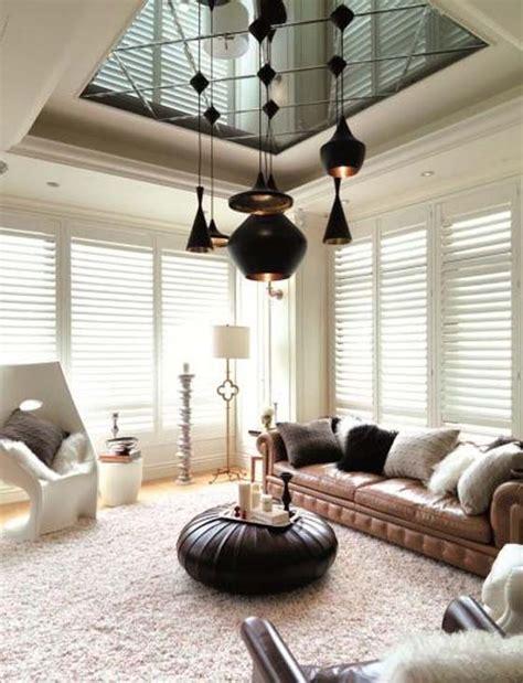 Design Decor by Interior Spotlight Deco Decor Design Show