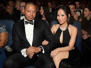 Terrence Howard Wife 2016 Girlfriend Married Who Divorce ...