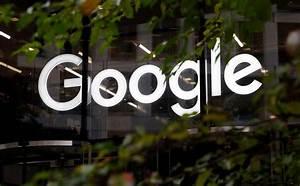 Details about Google's game streaming platform just leaked ...