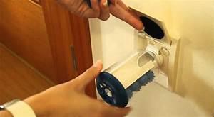 flipbus pour aspirateur centralisé,comment nettoyer son ...