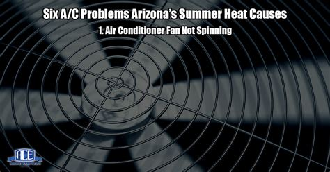 air conditioner fan not spinning air conditioner fan not spinning with best picture collections
