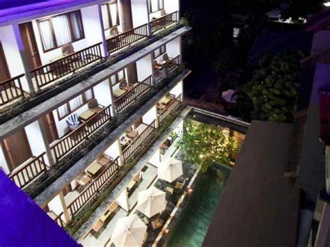 Bali Hotels, Bali