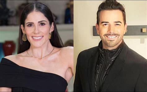 Televisa odkrywa nowych bohaterów telenoweli ¿Qué le pasa ...
