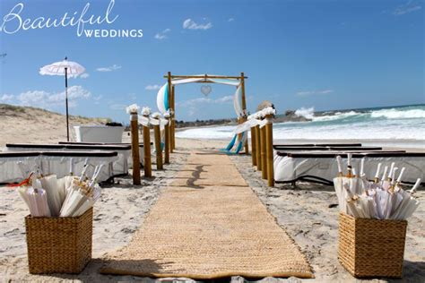 beach weddings beautiful weddings