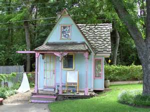 farmhouse kitchen faucets inspired playhouse plans look dallas