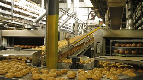 rockland bakery premium bakery   northeast