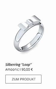 Silber Reinigen Natron : silberschmuck reinigen silberschmuck reinigen ~ Markanthonyermac.com Haus und Dekorationen
