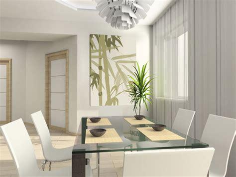 einrichten mit feng shui 2991 neuer walldesigner zum w 228 nde gestalten everyday feng shui