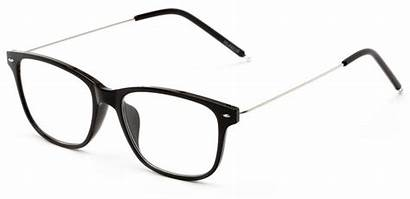 Glasses Readers Reading Bodie Plastic Square