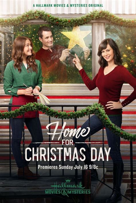25+ Best Ideas About Hallmark Movies On Pinterest