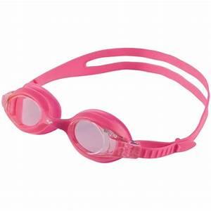 lunettes de piscine enfant xlite kids arena 2013 With lunettes de piscine qui ne marquent pas