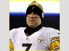 Ben Roethlisberger's Wife & Kids – See the Best Family