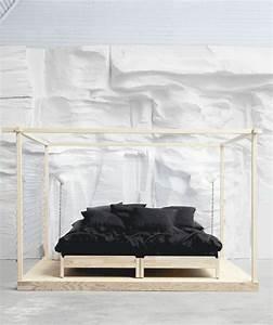 Ikea Lit D Appoint : lits d 39 appoint et lits pour invit s ~ Teatrodelosmanantiales.com Idées de Décoration