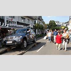 Stadt Wiehl  Termin Automarkt In Wiehl