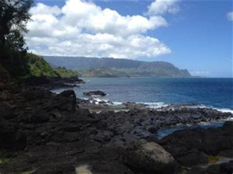 kauai visitors bureau drownings surge in kauai airlines asked to warning