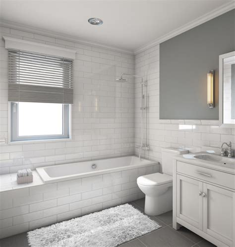 bathtub restoration hamilton  bathtub reglazing