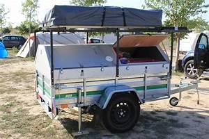 Fabriquer Mini Caravane : r sultat de recherche d 39 images pour remorque camping remorque camp pinterest remorque ~ Melissatoandfro.com Idées de Décoration