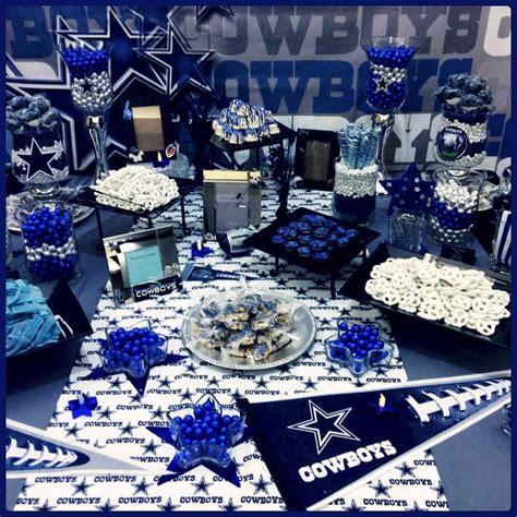 dallas cowboy decorations best 25 dallas cowboys ideas on dallas