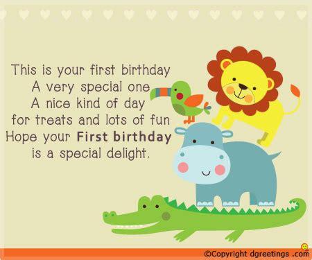 birthday party theme ideas baby  birthday
