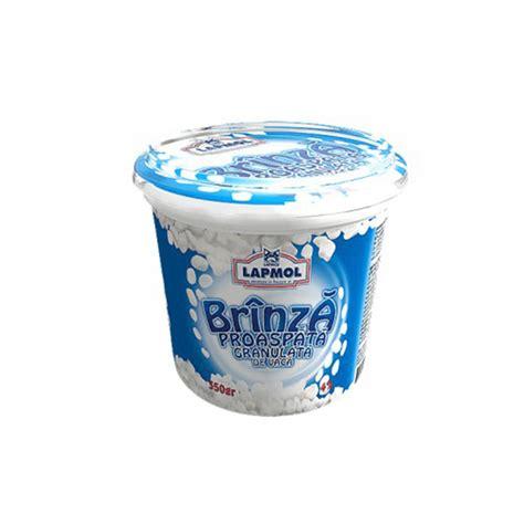 cottage cheese production quot lapmol quot granulated cottage cheese lapmol products